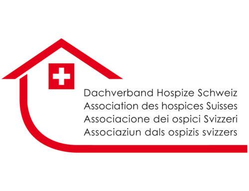 Dachverband Hospize Schweiz