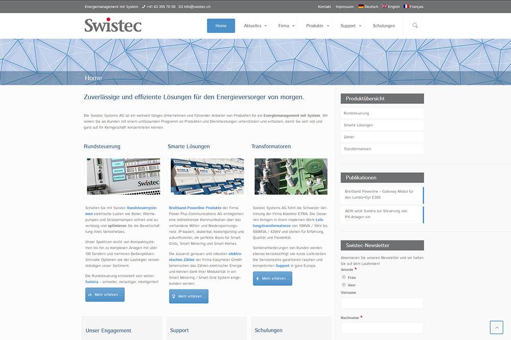 Medienagentur Aquablues, Dinhard Nähe Winterthur. Gestaltung von Webseiten, Flyer, Logos, Visitenkarten, Fotografie und Suchmaschinen-Optimierung
