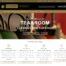 Redesign der Webseite von Tearoom Teekult in Winterthur. Onlineshop mit CMS WordPress und WooCommerce und diversen elektronischen Zahlungmöglichkeiten. Gestaltung Seitentexte, SEO, Bildbearbeitung, Blog und Newsletter durch die Medienagentur Aquablues in Dinhard, Nähe Winterthur