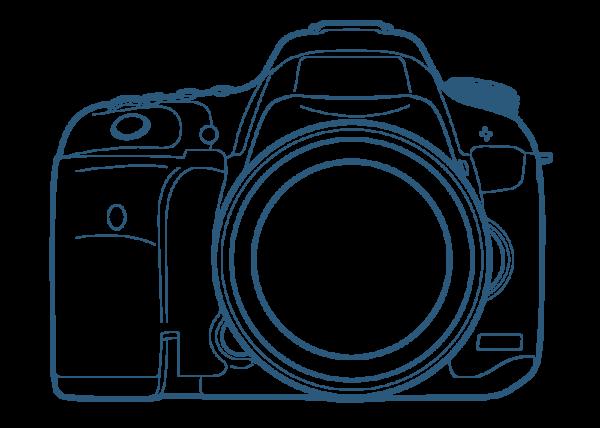 Fotografie von Mitarbeitern, Räumlichkeiten, Produkten inklusive Bildbearbeitung und vieles mehr. Aquablues Medienagentur Dinhard, Nähe Winterthur