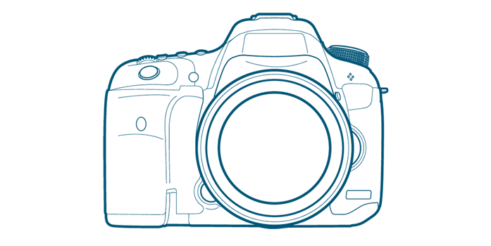 Fotografie von Personen, Räumlichkeiten, Produkten, Landschaften und Nachbearbeitung des Bildmaterials für die unterschiedlichen Verwendungszwecke. Medienagentur Aquablues, Dinhard Nähe Winterthur im Kanton Zürich
