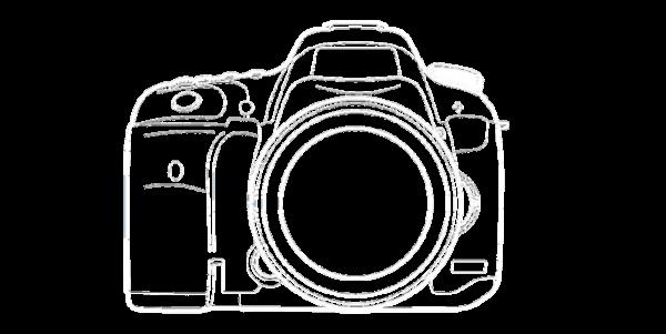 Fotografie von Personen, Räumlichkeiten, Produkten, Landschaften und Nachbearbeitung des Bildmaterials für ihren Verwendungszweck.